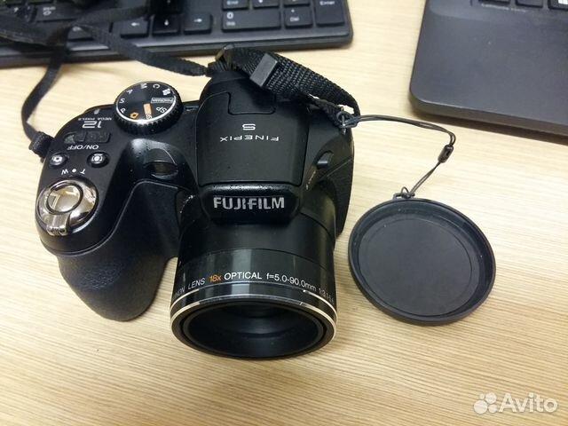 FUJIFILM FINEPIX S2500HD CAMERA DRIVERS