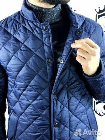 Новый пуховик Burberry деловой стиль (все размеры) купить в Москве ... 77aa8ef75f7