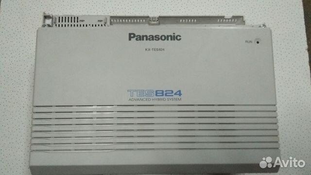 KX-TES824 PANASONIC DRIVERS (2019)