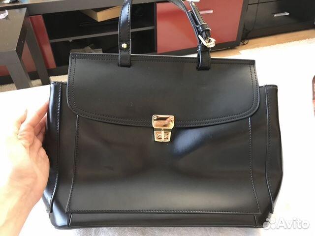 Mascotte сумка   Festima.Ru - Мониторинг объявлений 73304e1eaec