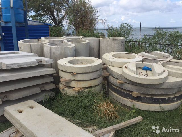 Жби армавир краснодарский край свойства железобетонных плит
