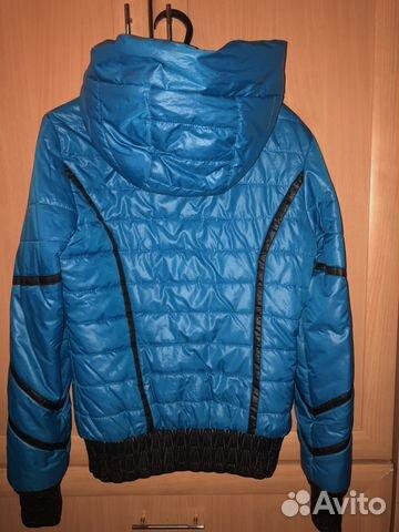 Куртка 89085953981 купить 3