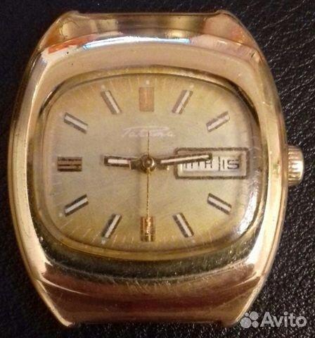 Часы ракета продам стоимость часы женские орифлейм