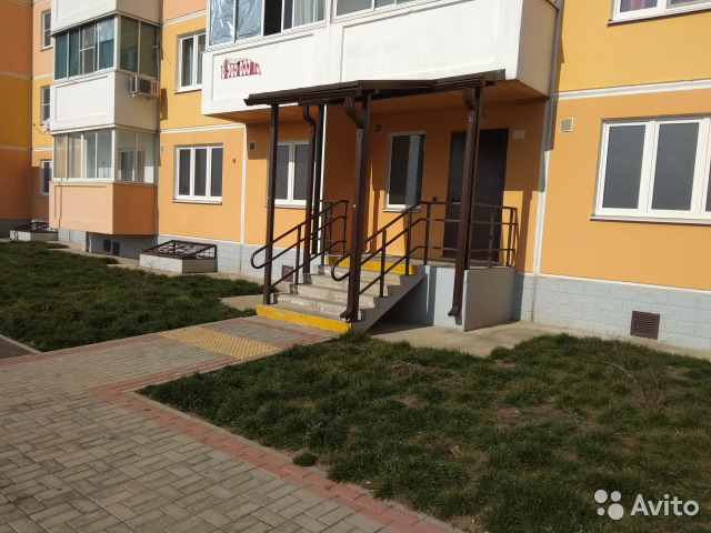 a7f9195ed34de Хостел/жильё/аренда на 1этаже 200м² - купить, продать, сдать или ...