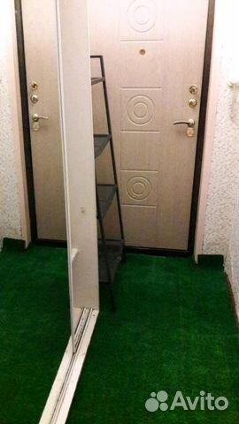 Продается двухкомнатная квартира за 3 490 000 рублей. микрорайон Серебрянка, 19.