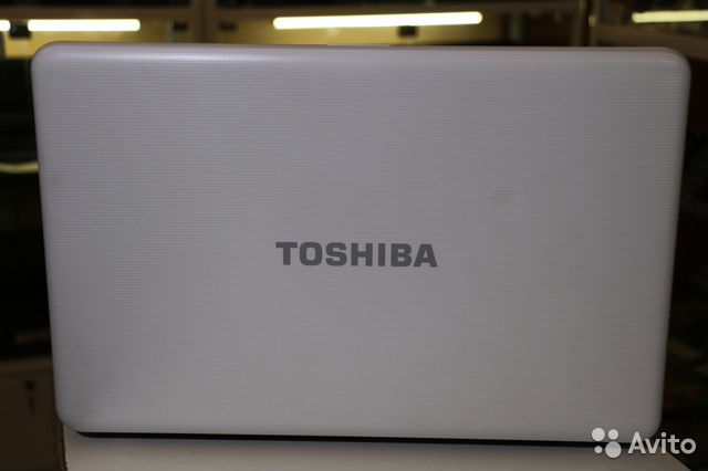 17.3Большой Toshiba(i3-3Ghz/HD7610M-GF GT 720M) 89514844474 купить 6