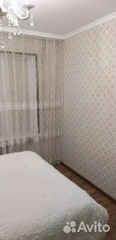 2-к квартира, 51 м², 4/5 эт. 89674292159 купить 8