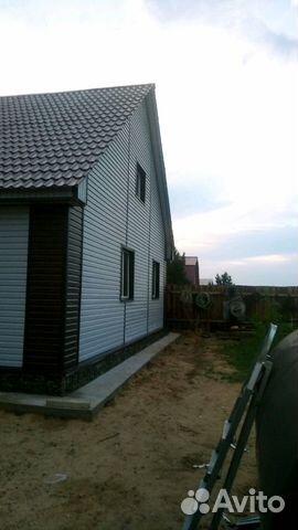 Фасады,евроремонт,строительство 89244565772 купить 5