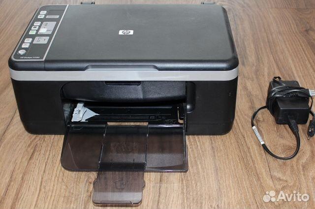 HP DJ F4180 DRIVERS DOWNLOAD FREE