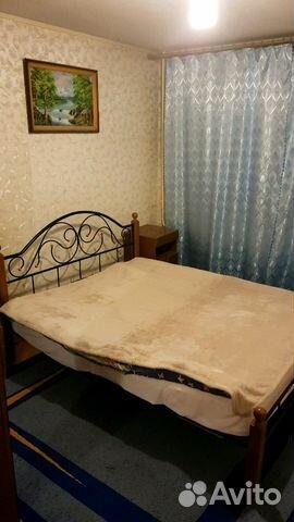 3-к квартира, 60 м², 4/9 эт. 89887080007 купить 8