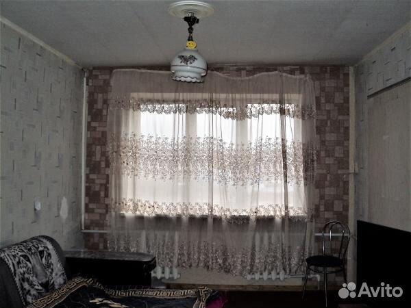 Продается трехкомнатная квартира за 2 800 000 рублей. г Ростов-на-Дону, ул Пацаева.