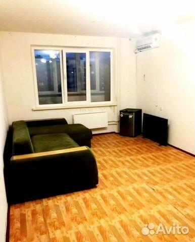 Продается однокомнатная квартира за 2 660 000 рублей. г Краснодар, ул им Яна Полуяна.