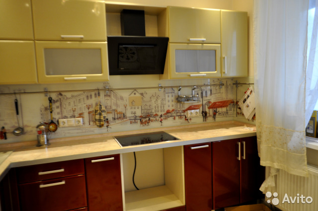 Продается однокомнатная квартира за 3 900 000 рублей. Ленинградская обл, Всеволожский р-н, г Кудрово, Европейский пр-кт, д 9 к 2.