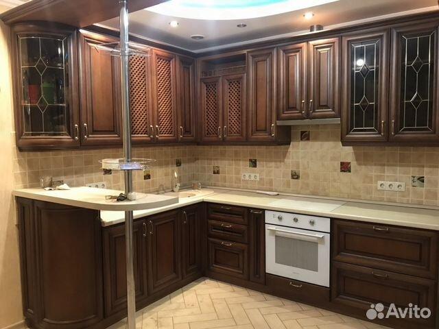 Продается трехкомнатная квартира за 5 000 000 рублей. г Ростов-на-Дону, ул Жмайлова.