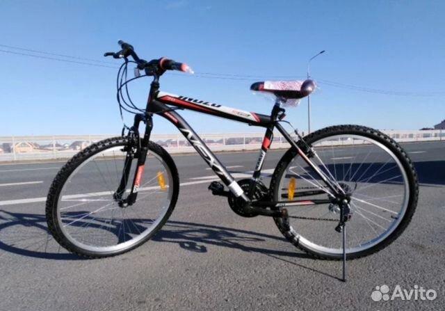 9581af17c1cfa Велосипед горный Next Comp Pro | Festima.Ru - Мониторинг объявлений