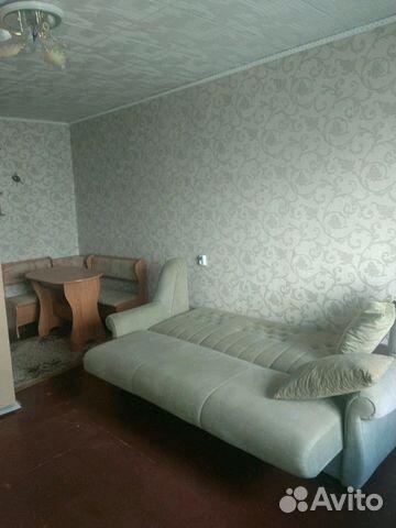 Комната 18 м² в 1-к, 3/5 эт. 89507033094 купить 5