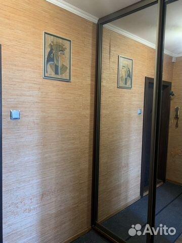 Продается однокомнатная квартира за 4 000 000 рублей. Московская обл, г Лобня, ул Некрасова, д 11.