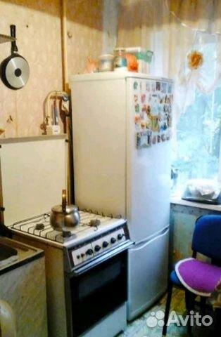 Продается однокомнатная квартира за 2 360 000 рублей. г Уфа, ул Интернациональная, д 163.