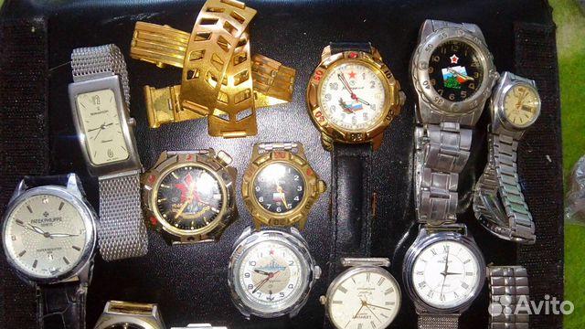 Часов оценка российских мужские оригинал ломбард часы