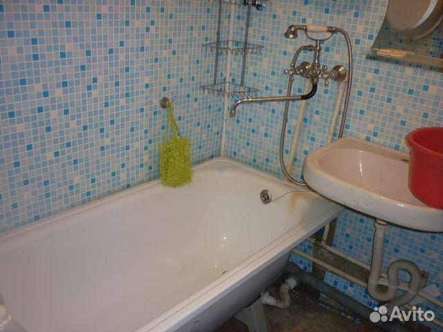 Продается трехкомнатная квартира за 1 450 000 рублей. г Саратов, ул Тульская, д 12.