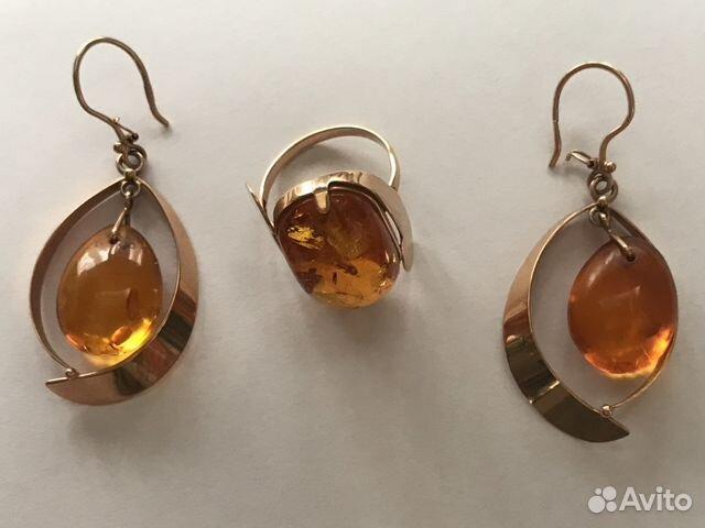 Ручная работа, handmade   Янтарное кольцо, Ювелирные изделия своими руками,  Золотое кольцо   480x640
