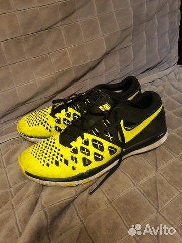 cd275e3f Кроссовки Nike р. 42 | Festima.Ru - Мониторинг объявлений
