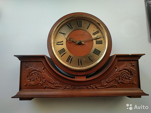 Весна настольные продать часы рабочий разряда стоимость человека часа 4