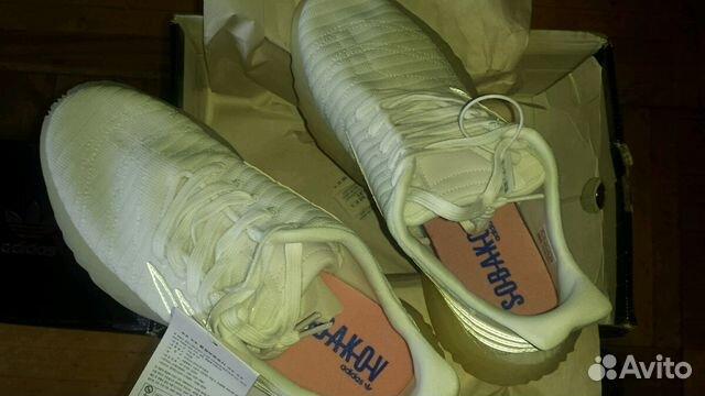 ce636373a31246 Сапоги, ботинки и туфли - купить мужскую обувь в Пензе на Avito