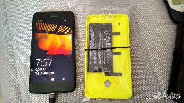 Nokia Recovery Tool Lumia 625