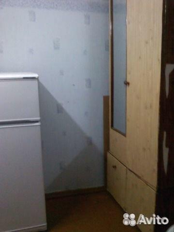 Комната 12.2 м² в 5-к, 3/4 эт. 89208576970 купить 6