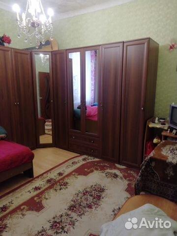 2-к квартира, 48.8 м², 4/4 эт. 89678537170 купить 6