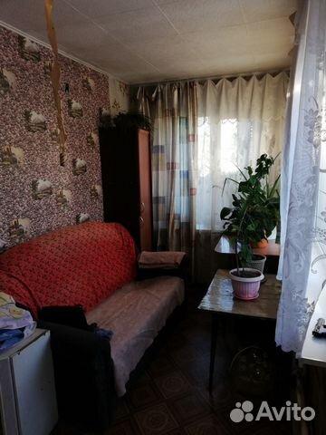 Дом 75 м² на участке 5.6 сот.