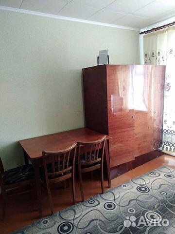 1-к квартира, 35 м², 2/5 эт. 89023525455 купить 9