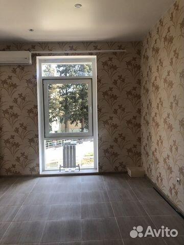 Студия, 23 м², 1/25 эт. 89857960638 купить 3