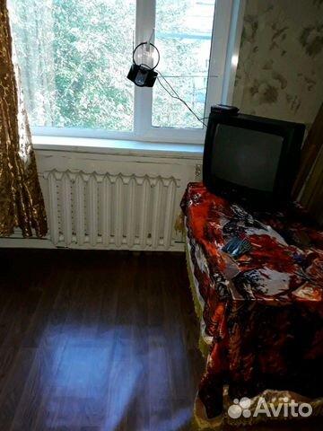 комнаты посуточно проспект Ломоносова