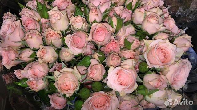Продам готовый бизнес - цветочный магазин