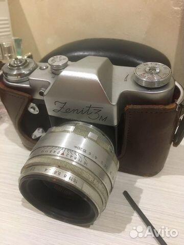 для приготовления ремонт фотоаппаратов в пензе похвалил