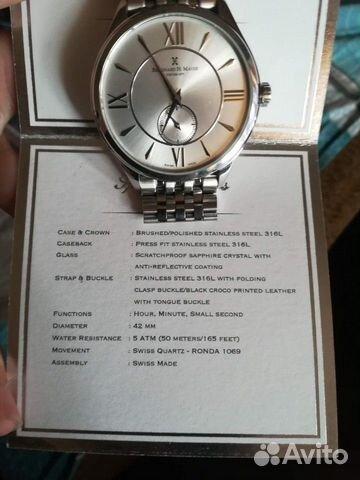 Барнауле швейцарские продать в часы в сдать оренбург часы ломбард