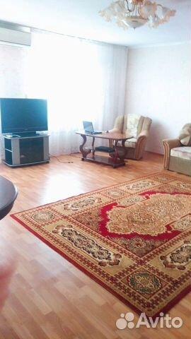 Дом 133 м² на участке 6 сот. 89787769921 купить 7