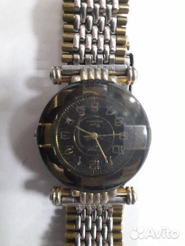Часов антиквариат красноярск скупка в сдать часы в красноярске ломбард