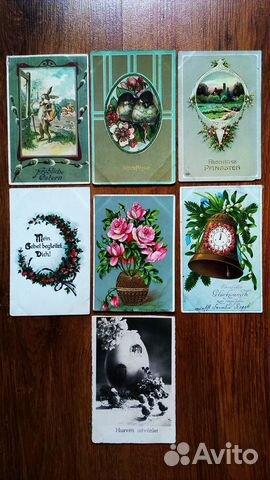 Магазины открыток в твери