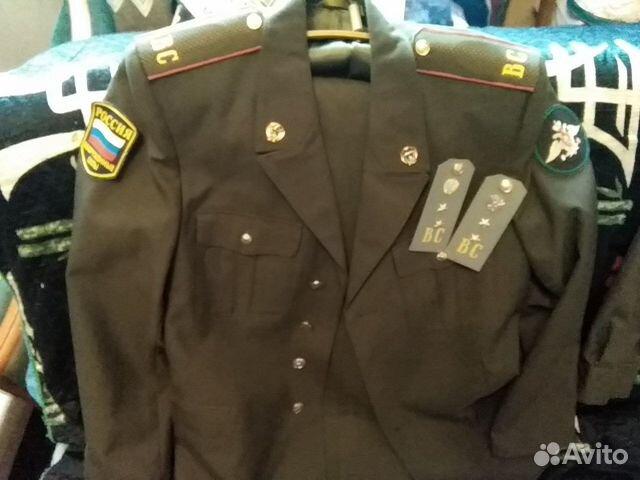 железнодорожные войска форма одежды фото приманки можно использовать