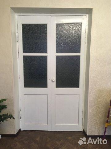 Двери  89635429630 купить 2