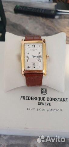 Часы санкт-петербург швейцарские продать ручных часов скупка