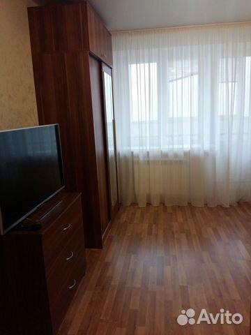 2-к квартира, 80 м², 9/10 эт.  89023274919 купить 5
