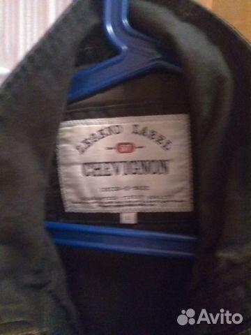 Куртки  89517051882 купить 2