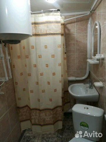 1-к квартира, 38 м², 1/1 эт.  89880969138 купить 8