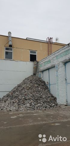 Лангепас бетон известняково цементный раствор