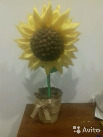 Topiary  89139704012 buy 1