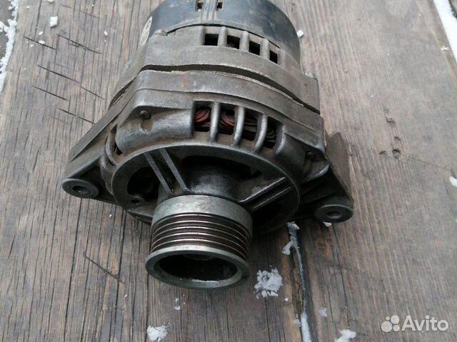 Продам генератор газель 89089410942 купить 3
